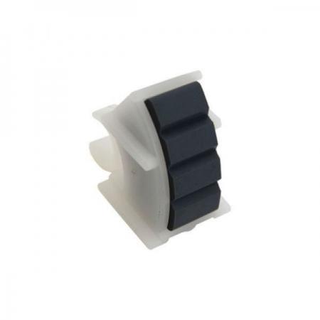 FL0-3259 Ролик захвата бумаги