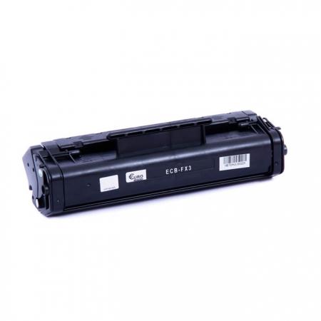 Картридж Canon FX-3 Euro Print