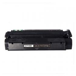Картридж HP C7115X OEM