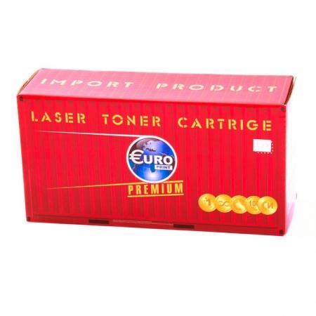 Картридж Canon 052 Euro Print NEW