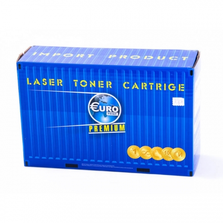 Картридж HP CE252A Yellow Euro Print NEW
