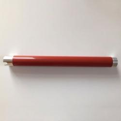 Тефлоновый вал Samsung CLP-360/365/415/ CLX-3305w/4195/ SL-C1810W/1860FW/ Xpress C460/C480