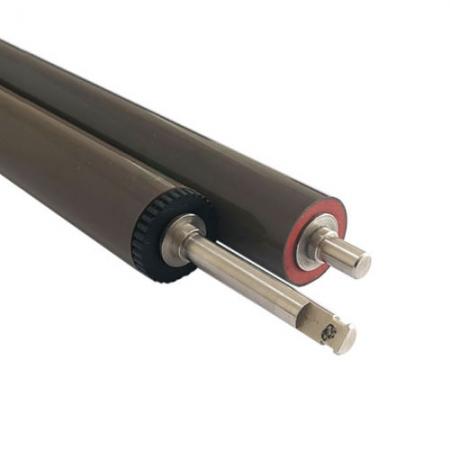 Прижимной вал HP LJ M501/M506/M527