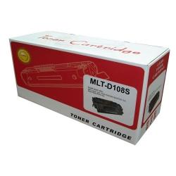 Картридж Samsung MLT-D108S Retech