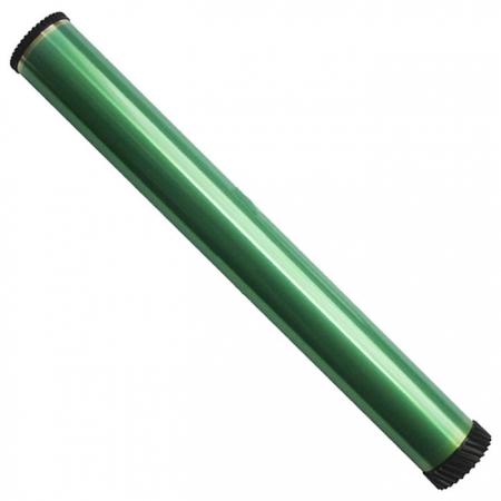 Фотобарабан Samsung ML-2855/SCX-4824/4826/4828 (MLT-D209) Golden Green