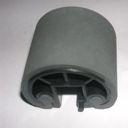 RB2-1821/RB2-1801 Ролик захвата (250-листовая кассета) Нижний лоток