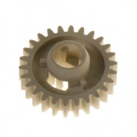 Шестерня резинового вала HP P1102/M1132/M1217 (29T/RU7-0100)