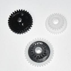 Шестерни HP LJ 5200/M5025/M5035/M712/M725