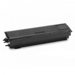 Тонер-картридж Kyocera TK-4105 (15K) Euro Print