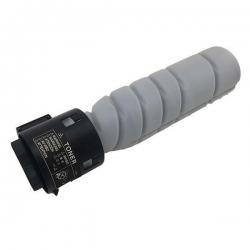 Тонер-картридж Konica-Minolta TN-116/TN-118