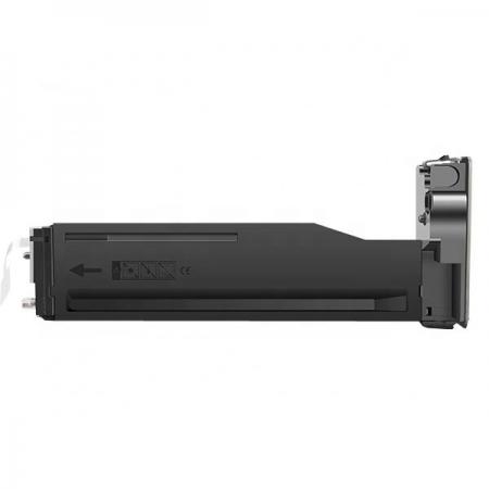 Картридж HP W1335A (№335A) (7.4K) Euro Print