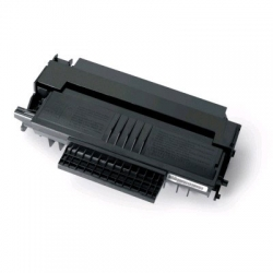 Картридж Xerox Phaser 3100 (3K) (106R01378) OEM