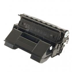 Картридж Xerox Phaser 4510 (113R00712) OEM