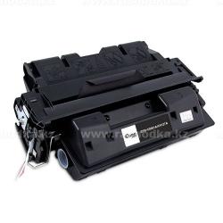 Картридж HP C4127A/C8061A/Canon EP-51 Euro Print