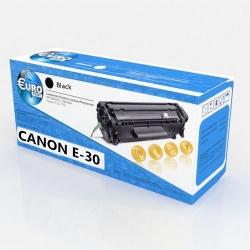 Картридж Canon E-30 Euro Print
