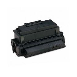 Картридж Xerox Phaser 3450 OEM