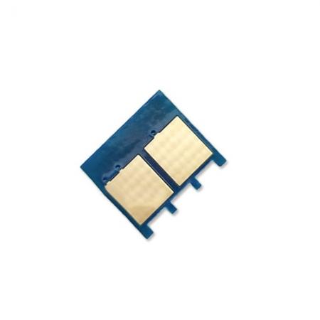 Чип HP CLJ Enterprise flow M880z (CF359A) 30K Cyan Euro Chip