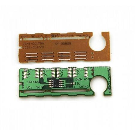 Чип Samsung ML-4520/4720