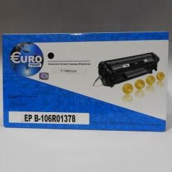 Картридж Xerox Phaser 3100 (106R01378) Euro Print
