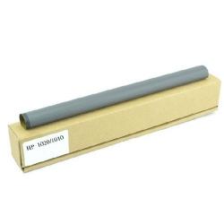 Термопленка HP LJ 1010