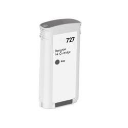 Картридж HP B3P24A Gray №727 JET TEK