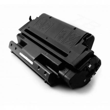 Картридж HP C3909A (15K) OEM