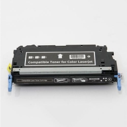 Картридж HP Q7560A (314A) Black OEM