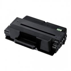 Картридж Xerox Phaser 3320 (11K) (106R02306) OEM