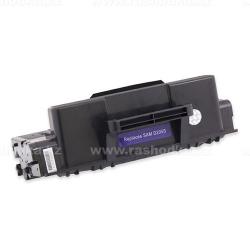Картридж Samsung MLT-D205S Euro Print