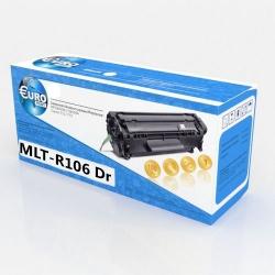 Картридж Samsung MLT-R106 drum Euro Print