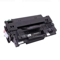 Картридж HP Q7551X Euro Print