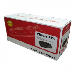 Картридж Xerox Phaser 3300 (106R01412) Retech
