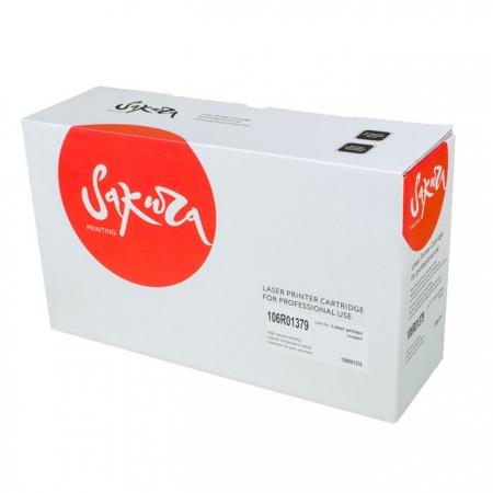 Картридж Xerox Phaser 3100 (106R01379) Sakura