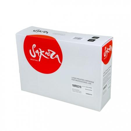 Картридж Xerox WC 3315/3325 (106R02310) Sakura