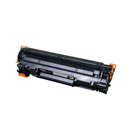 Картридж HP CE285A/CB435A Sakura