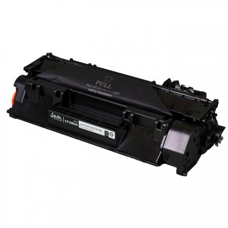 Картридж HP CF280A Sakura