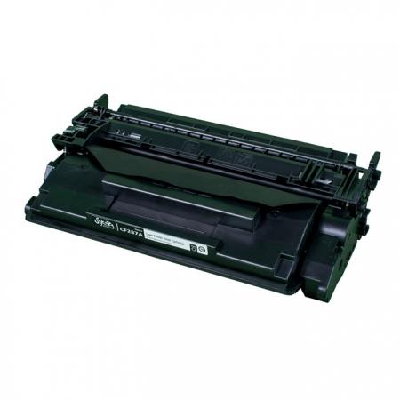 Картридж HP CF287A Sakura
