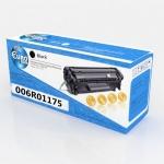 Тонер-картридж 006R01175 (26K) Black Euro Print