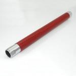 Тефлоновый вал Xerox WC-5019/5021