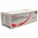 Драм-картридж Xerox (013R00577) WC Pro 315/320 (27k)
