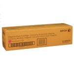 Драм-картридж Xerox (013R00659) WC 7120/7125 Magenta