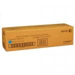 Драм-картридж Xerox (013R00660) WC 7120/7125 Cyan