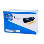 Картридж Canon 039 Euro Print (11K)