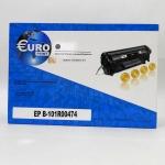 Драм-картридж Xerox (101R00474) Phaser 3052/3260 WC 3215/3225 (10k) Euro Print