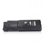 Тонер-картридж 106R03532 (10,5K) Black Euro Print
