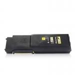 Тонер-картридж 106R03533 (8K) Yellow Euro Print