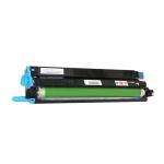 Драм-картридж Xerox (108R01121) Phaser 6600/ WC 6605/ VersaLink C400 Cyan (60k)