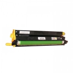 Драм-картридж Xerox (108R01121) Phaser 6600/ WC 6605/ VersaLink C400 Yellow (60k)