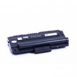 Картридж Samsung MLT-D109S Euro Print