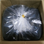Тонер HP CLJ CP1215 Black 10кг/пакет (хим)